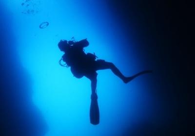 Agenzia/operatore Turistico Taormina Diving Center